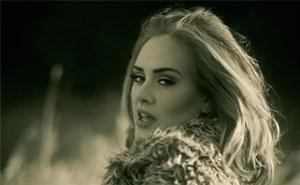 Guy Trolls Facebook Scammer With Adele Lyrics Until They Go Crazy