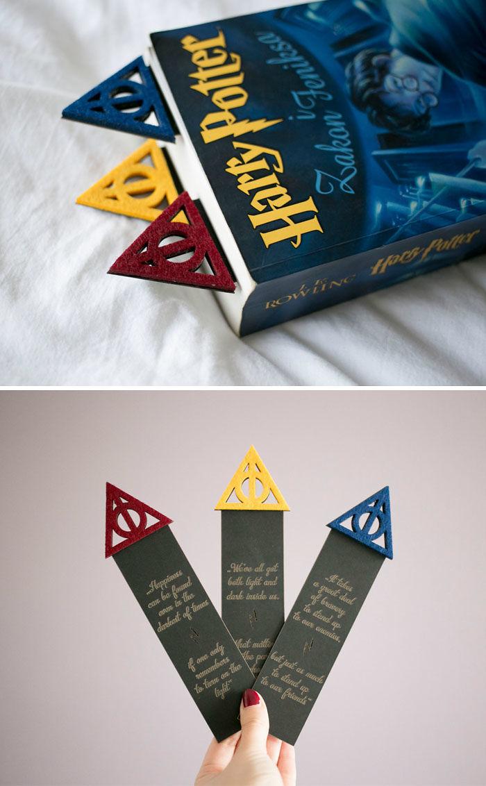 63 Harry Potter Gift Ideas For True Potterheads Bored Panda