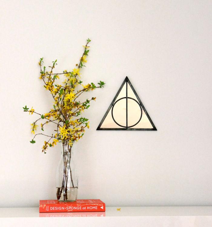15 Harry Potter Gift Ideas For True Potterheads: 63 Harry Potter Gift Ideas For True Potterheads