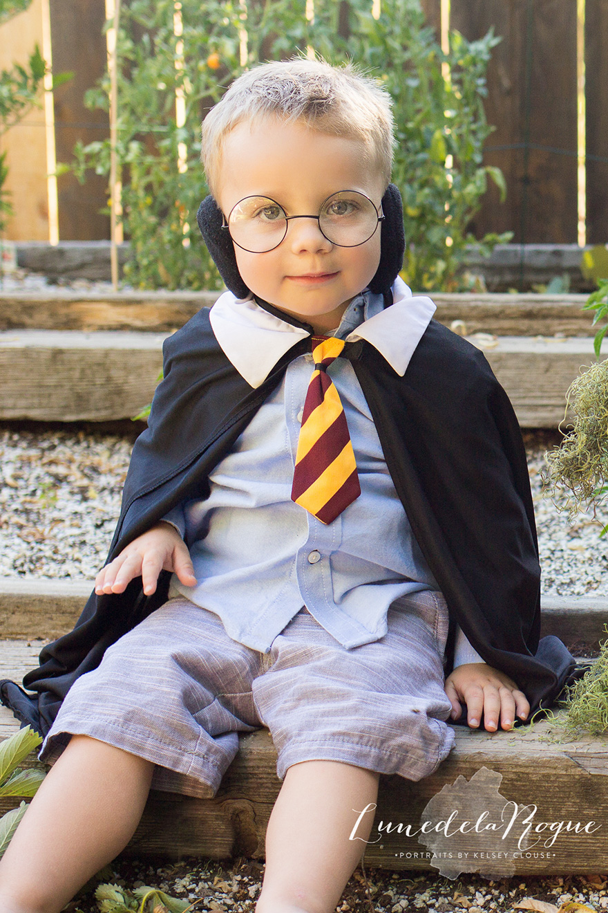harry-potter-themed-newborn-photography-kelsey-clouse-2