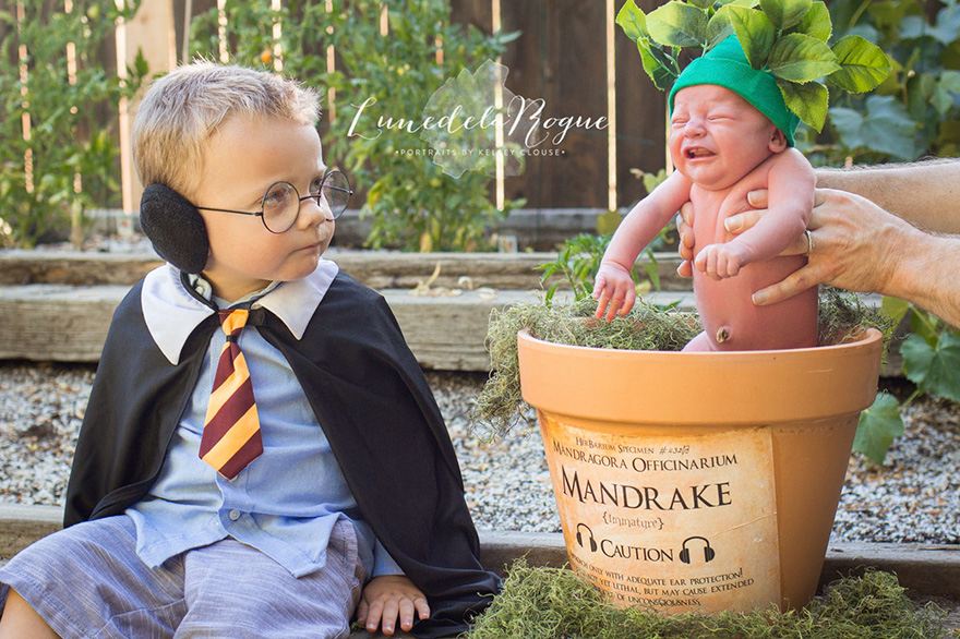 harry-potter-themed-newborn-photography-kelsey-clouse-3