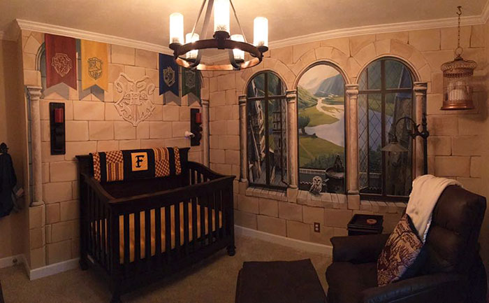 harry-potter-themed-nursery-kaycee-casey-daniel‎-7