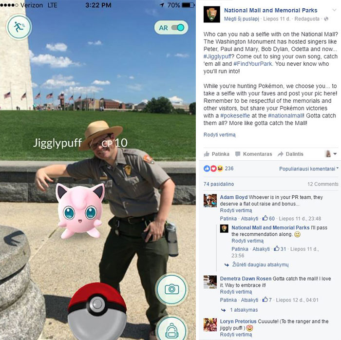 You Can Have A Pic With Jigglypuff Now