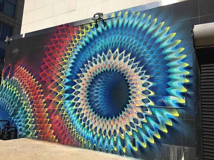 caleidoscopico-street-art-Douglas-hoekzem-10