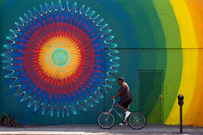 kaleidoscopic-street-art-douglas-hoekzem-14