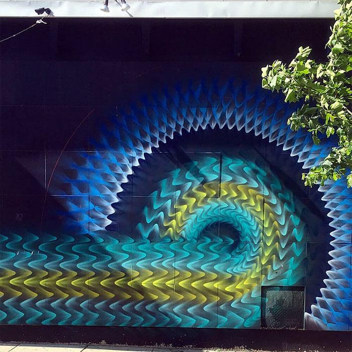 caleidoscopico-street-art-Douglas-hoekzem-3