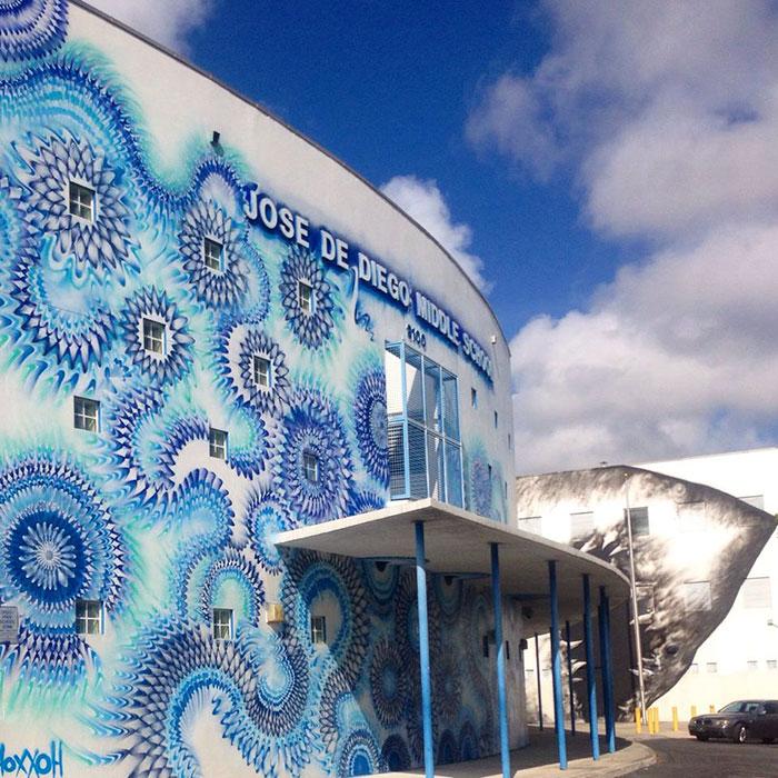 kaleidoscopic-street-art-douglas-hoekzem-7