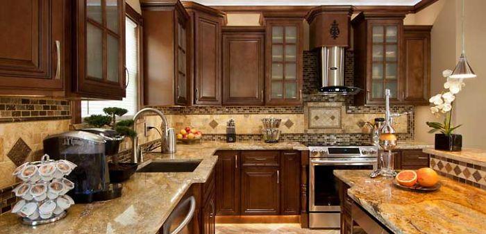 geneva kitchen cabinets bored panda. Black Bedroom Furniture Sets. Home Design Ideas