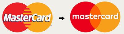mastercard-redesign-simplified-logo-minimalism-pentagram-1-578d56379c08e.jpg