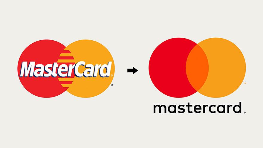 mastercard-redesign-simplified-logo-minimalism-pentagram-1