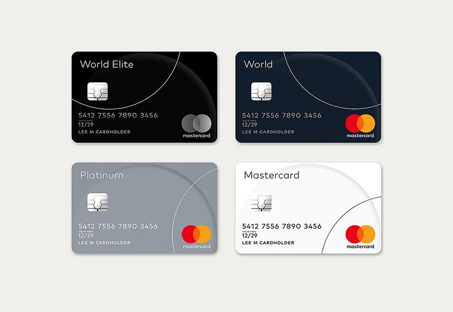 mastercard-redesign-simplified-logo-minimalism-pentagram-3