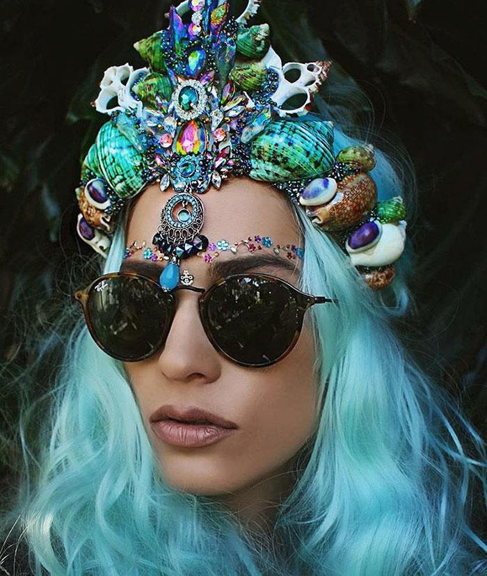 mermaid-crowns-chelsea-shiels-36