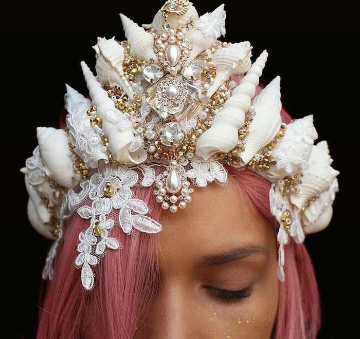 mermaid-crowns-chelsea-shiels-68
