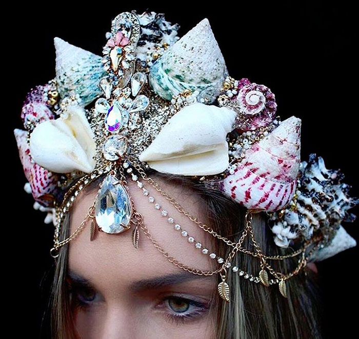 mermaid-crowns-chelsea-shiels-73