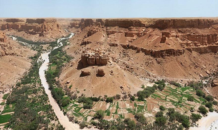 mountain-village-haid-al-jazil-yemen-1