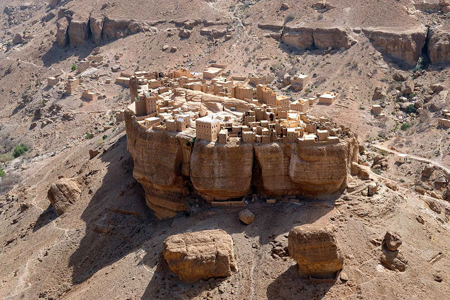 mountain-village-haid-al-jazil-yemen-2