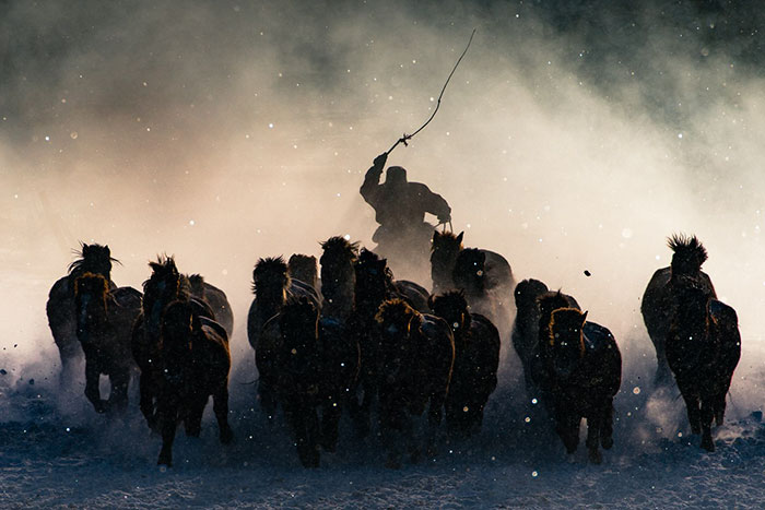 The Winners Of The 2016 National Geographic Traveler Photo Contest