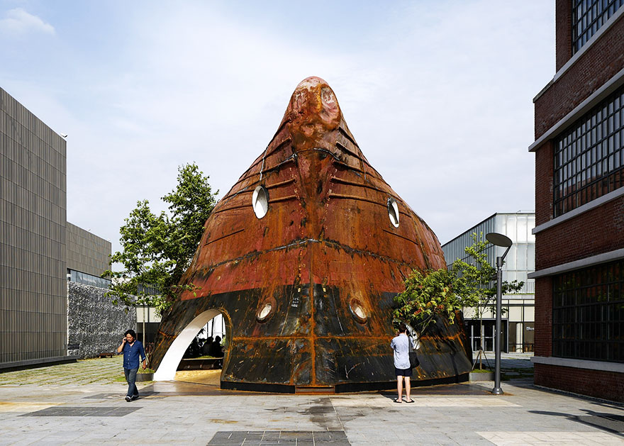 old-ship-transformed-into-building-shinslab-architecture-8