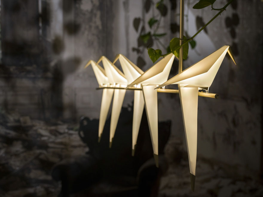 origami-bird-lights-creative-lamps-family-umut-yamac-9
