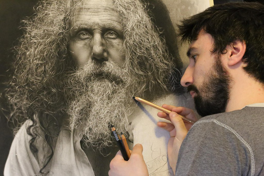 photorealistic-pencil-drawings-renaissance-hyperrealism-emanuele-dascanio-18