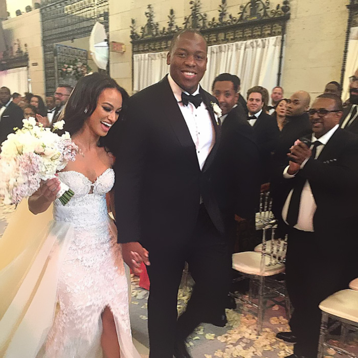 pit-bull-wedding-nfl-player-ace-jeremy-zuttah-heran-haile-10
