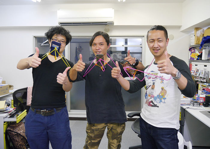 pokemon-hanger-poke-han-japan-5