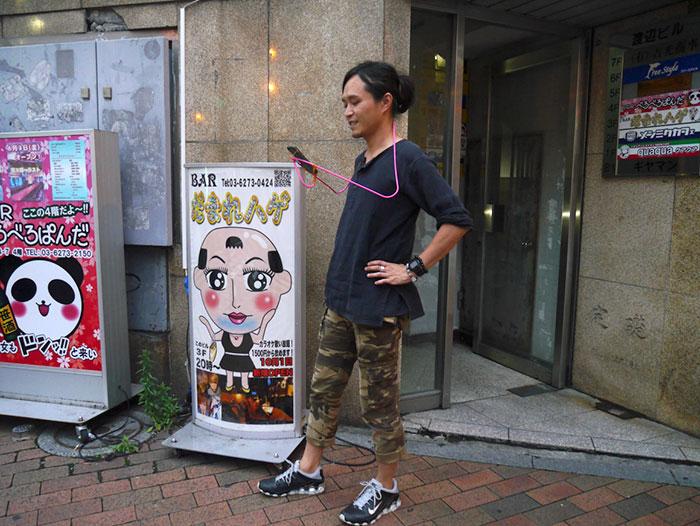 pokemon-hanger-poke-han-japan-8