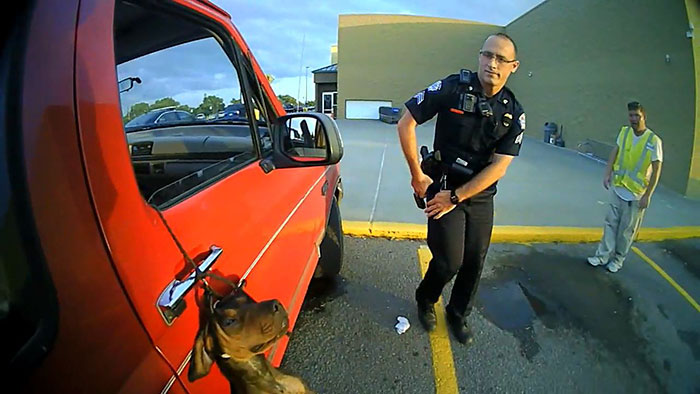 police-rescued-hanging-dog-car-jason-legleiter-2