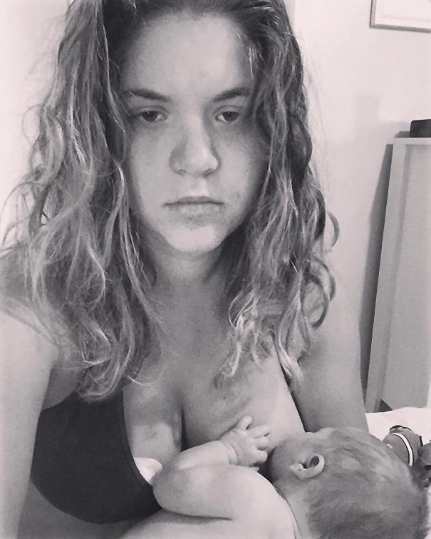 postpartum-selfie-diaper-labor-birth-amanda-bacon-3