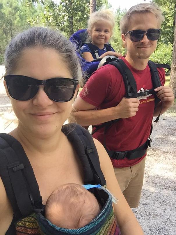 postpartum-selfie-diaper-labor-birth-amanda-bacon-4