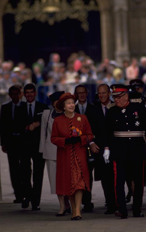 queen-elizabeth-and-duke-of-edinburgh-travel-pics-578675c9142b0.jpg