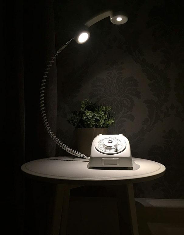 rotary-dial-phone-lamp-danfreedse-2