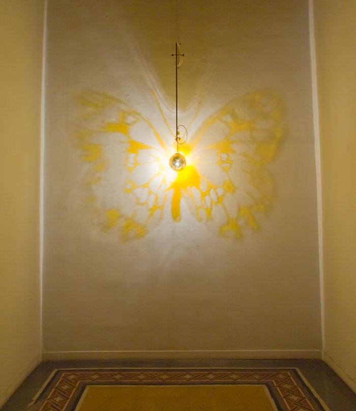 shadow-art-light-fabrizio-corneli-1