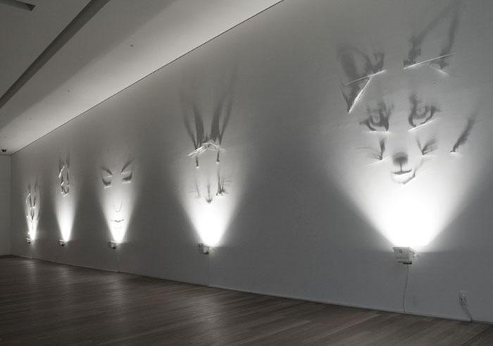 shadow-art-light-fabrizio-corneli-18