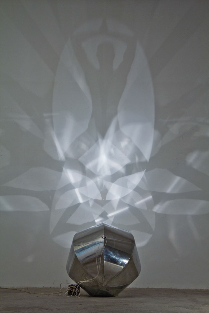 shadow-art-light-fabrizio-corneli-22
