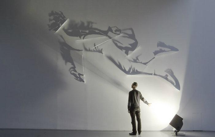 shadow-art-light-fabrizio-corneli-28
