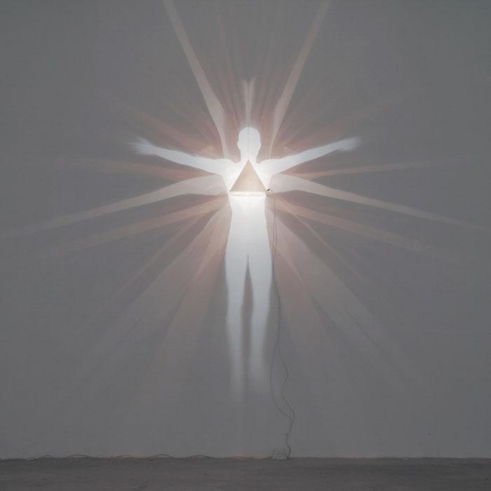 shadow-art-light-fabrizio-corneli-3