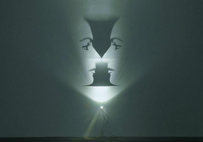 shadow-art-light-fabrizio-corneli-31