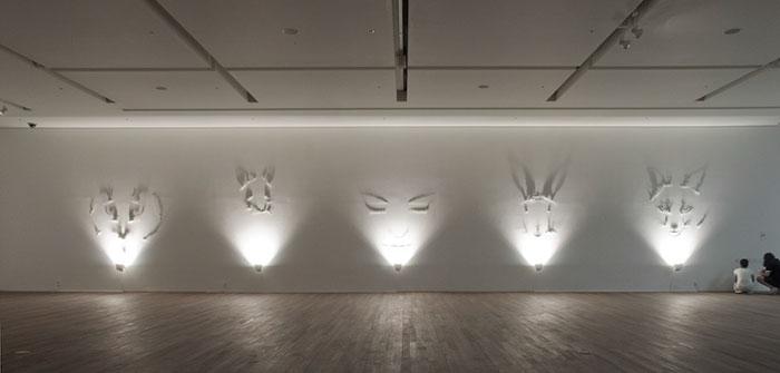 shadow-art-light-fabrizio-corneli-4