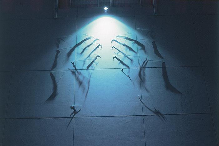 shadow-art-light-fabrizio-corneli-6