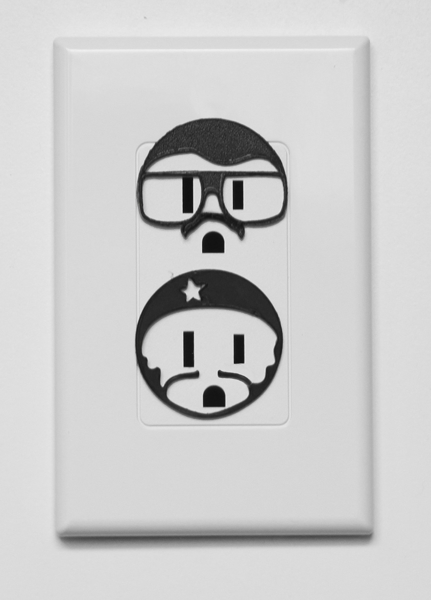shockerz-a-face-for-every-sockets (5)