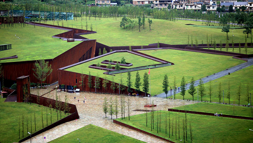 Sichuan-terremoto-monumento-museo-china-2a
