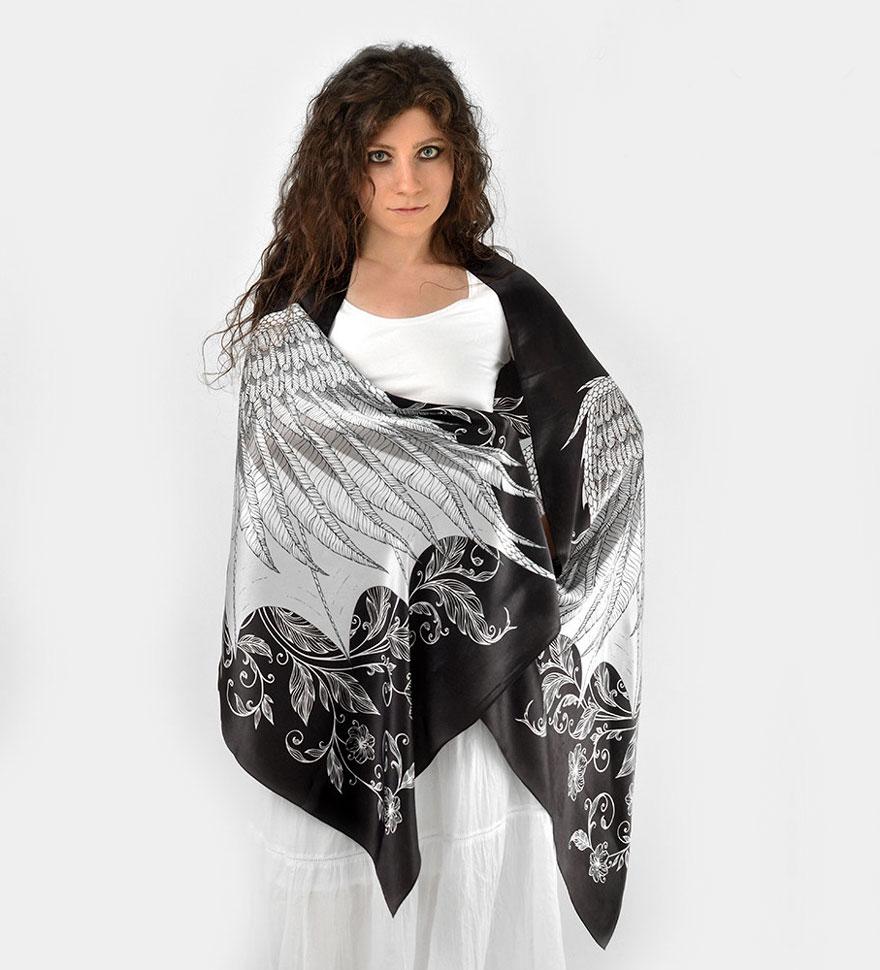 silk-dragon-scarves-dragon-spirit-2