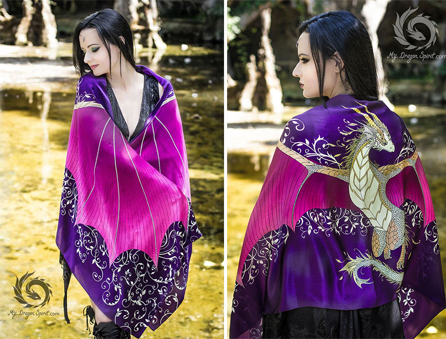 silk-dragon-scarves-dragon-spirit-3