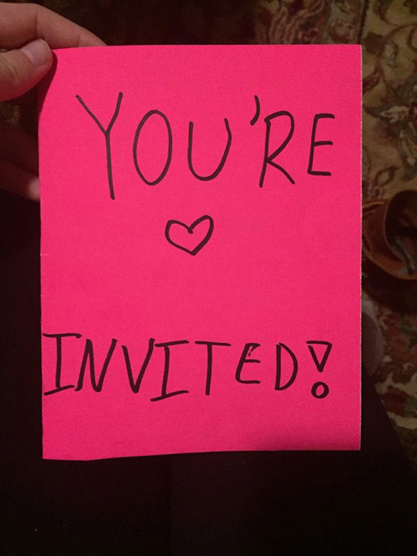 sister-trolls-bullies-fake-party-invitation-bullying-photo1
