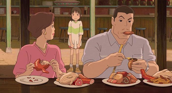 spirited-away-chihiro-parents-become-pigs-meaning-studio-ghibli-hayao-miyazaki-3