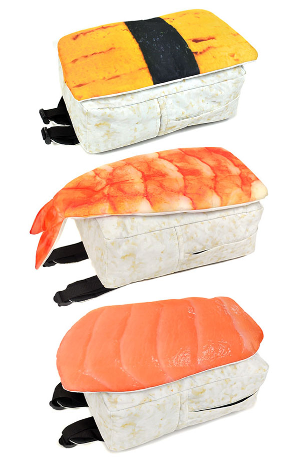 sushi-backpacks-turn-over-japanese-12