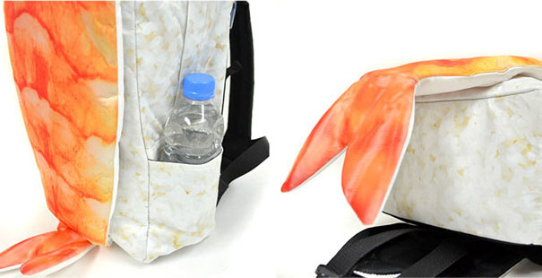sushi-backpacks-turn-over-japanese-8