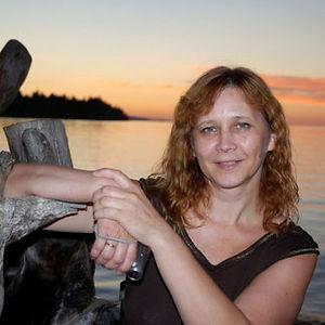 Tatiana Iliina