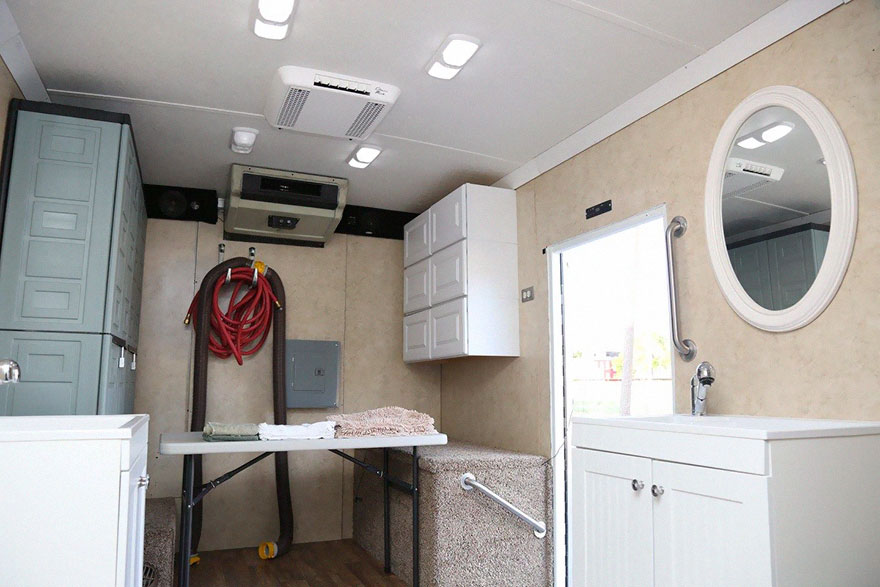 truck-converted-mobile-shower-homeless-jake-austin-8